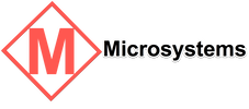 microsystems.pro